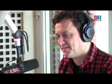 Radio S: Dženan I Gale O Pesmi Bolje Da Sam Druge Ljubio