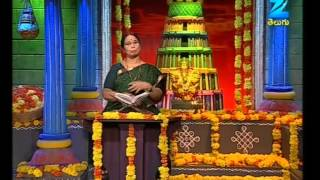 Gopuram - Episode 1258 - July 02, 2014