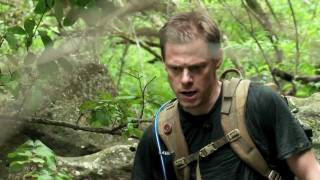 The Wild Within with Steven Rinella