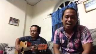 Video Suralaya dalam D Minor by Me&Suib Zainin(Cover) download MP3, MP4, WEBM, AVI, FLV April 2018