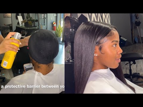 how-to:-protective-quick-weave