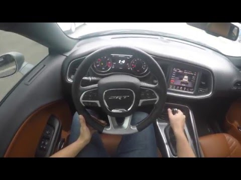 Pov Barton Shifter With Mr Norms Pistol Grip 2015 Dodge