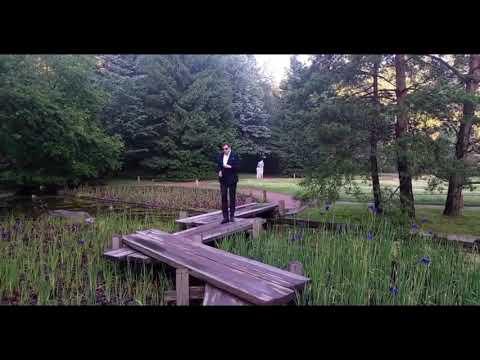 В поисках хаты для рейда ЕвГений Понасенков гуляет по парку (TikTok Mem)