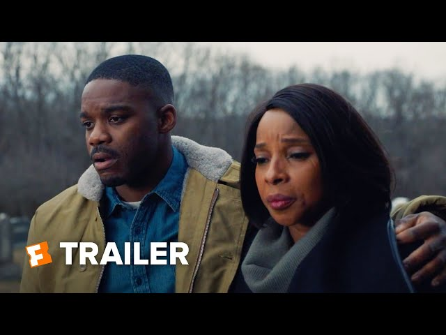 The Violent Heart Trailer #1 (2021) Movieclips Indie
