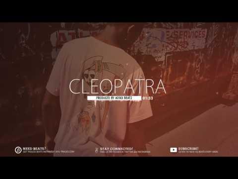 Hard Gangsta Rap Beat | Hip-Hop Instrumental (prod. Adixx Beatz)