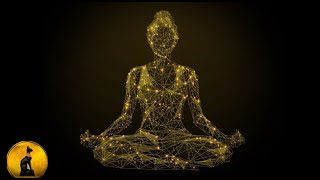 285Hz ❘❘ Full Body Healing ❘❘ solfeggio frequency �...