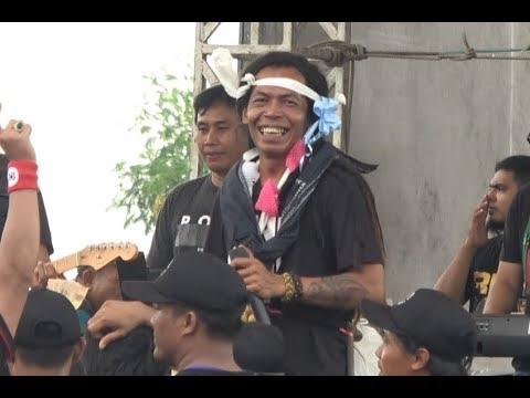 Sodiq - Wong Edan Kui Bebas - OM Monata LIVE Pemalang 2018