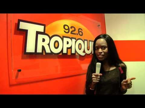 """Teaser de l'émission radio """"Femme Femme Femme"""""""