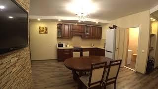 #АНАПА Продается квартира у моря, с хорошим ремонтом.