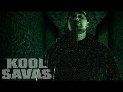 "Kool Savas ""Futurama"" (Official HD Video) 2009"