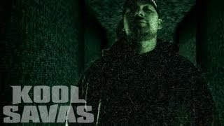 "Kool Savas ""Futurama"" (Official HD Video) 2009"
