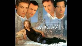 magazin-ginem-audio-1998-hd