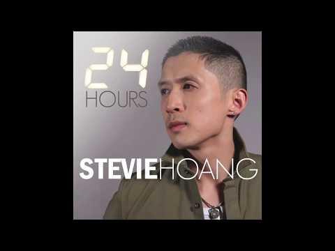 Stevie Hoang - 24 Hours (Audio)