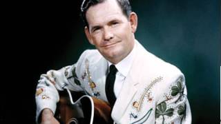 Hank Locklin - Hello Heartache