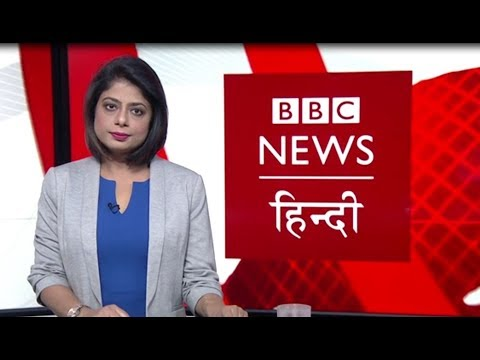 Sri Lanka attacks: Bombers were well educated and middle class। BBC Duniya with Sarika (BBC Hindi)