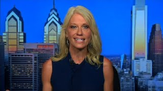Cuomo, Conway spar over fairness in coverage