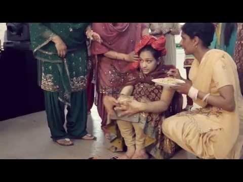 S4 Films | Mehndi Evening