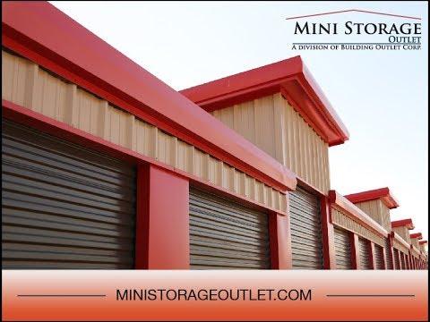 regency-mini-storage-buildings