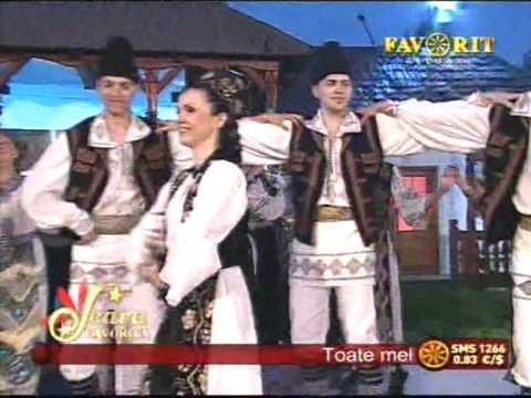 Andreia Voica-Petre,Petre nu mai sta.mpg