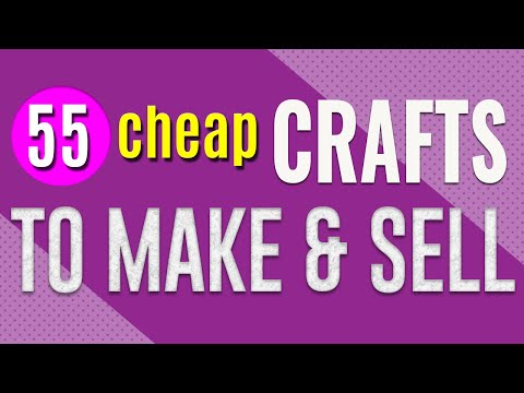 55-cheap-crafts-to-make-and-sell---diy-ideas-for-etsy-shops