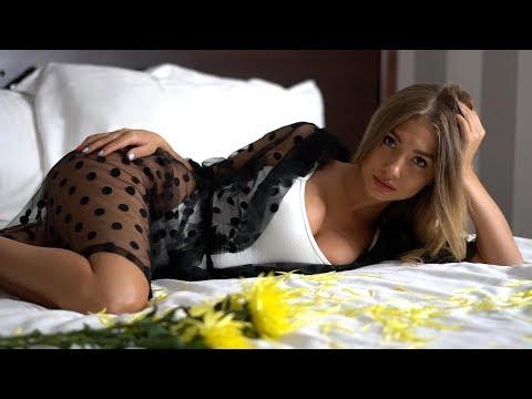 KONTRABANDA - Хризантема (Jara prod) ПРЕМЬЕРА 2019 from YouTube · Duration:  3 minutes 7 seconds