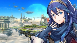 6 Clean Lucina Plays
