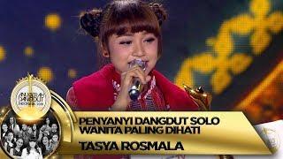 Tasya Rosmala Terpilih Menjadi Penyanyi Dangdut Solo Wanita Paling Dihati ADI 2018 16 1 MP3