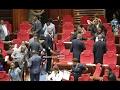 FULL VIDEO: Ilivyokuwa mpaka Wabunge wa Upinzani wakatoka nje