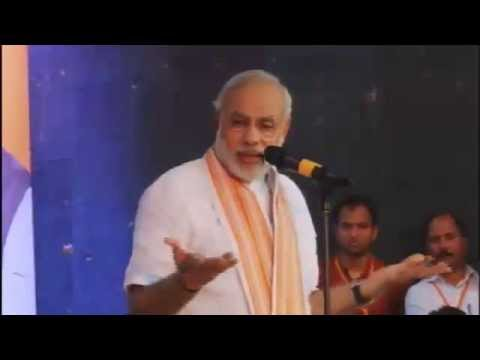 narendra modis full speech at bjp national executive meet