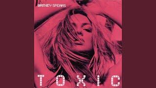 Toxic (Armand Van Helden Remix)