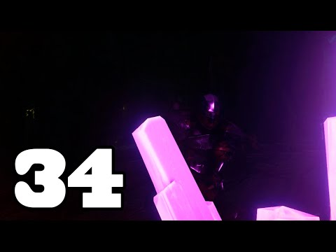 EL INTENTO FINAL!! ARK: Survival Evolved #34