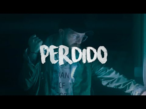 PERDIDO - Daniel Habif