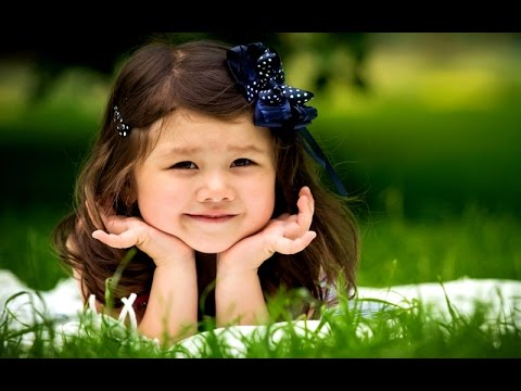 Cute Twins Baby Pictures Beautiful Photos Pictures And Images