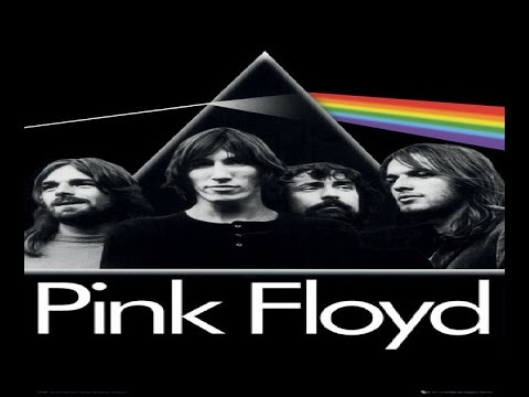 pink floyd time delicate sound of thunder the best guitar solo hd ever seen youtube. Black Bedroom Furniture Sets. Home Design Ideas