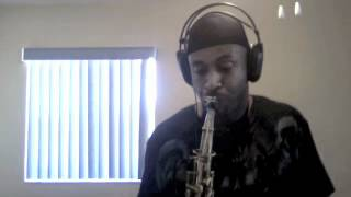 The Weeknd Wicked Games/The Knowing-- The Official Steve Reason Sax Cover