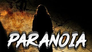Paranoia (English Film, Full Length, HD, Thriller Movie, Detective Flick) Thriller Movie For Free