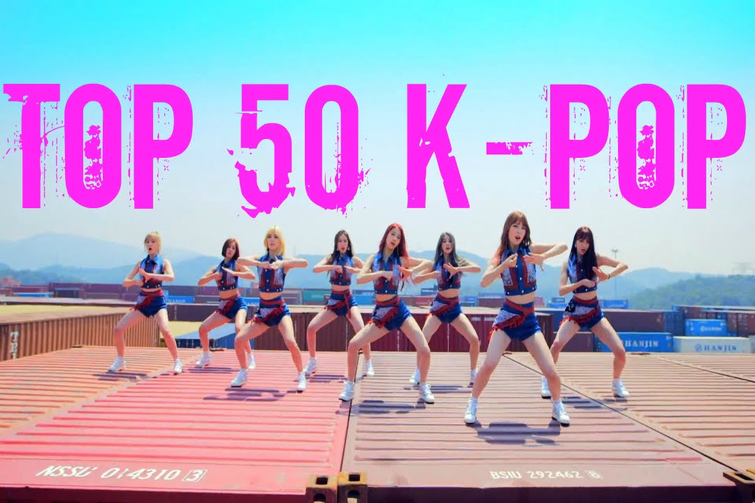 Pop song chart top 50 july 2015 week 1 youtube