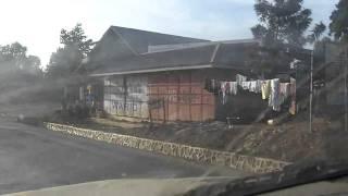 Download Video Hoima Road Heading Toward Namayumba II MP3 3GP MP4