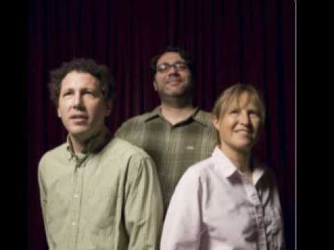 Yo La Tengo- Pass The Hatchet, I Think I'm Good Kind