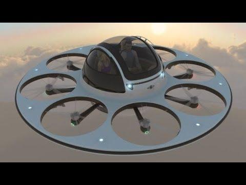Сенсационное заявление учёного. На та нке  'АРМАТА' используют технологии НЛО. Документальный фильм. - Видео онлайн