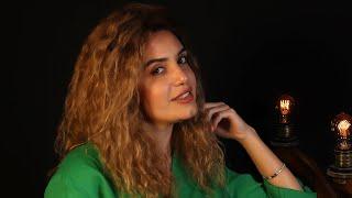 Çinare Melikzade - Dallarımı Kırdılar (Official Music Video)