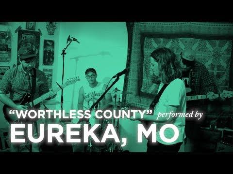 House Show: Eureka, MO