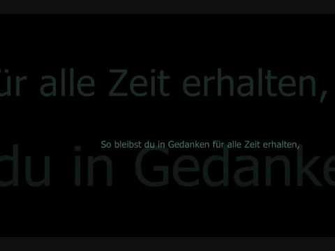"Die Toten Hosen // ""Alles was war"" [Offizielles Musikvideo ..."