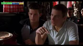 She's the Man - Funny and Unforgettable Scenes