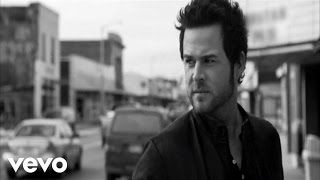 David Nail – Turning Home Video Thumbnail