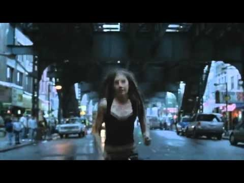 Avril Lavigne - My Happy Ending [HD]
