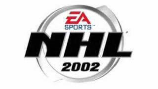 NHL 2002 XBox - Intro Movie