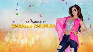 POWER | The Making of Chakum Chukum | 2016
