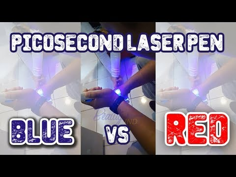 picosecond-laser-pen-blue-vs-red---beauty-channel-ind