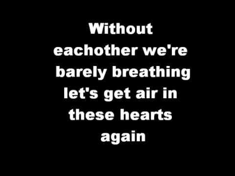 Jason Derulo - Fight for you lyrics